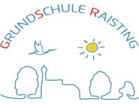 Grundschule Raisting, Logo 200x150